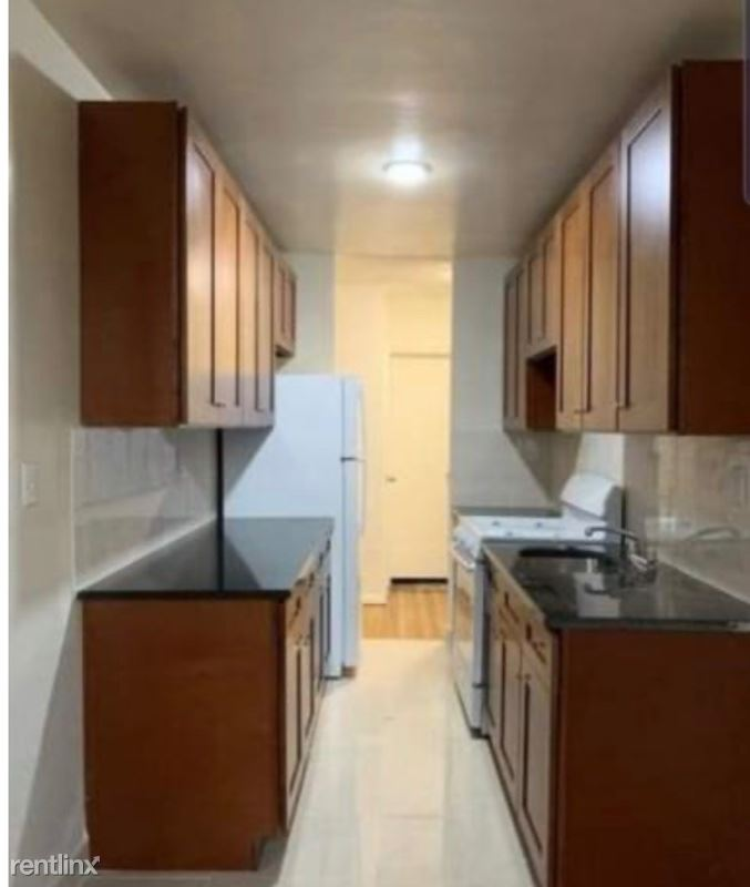 149-43 35TH ave flushing ny 3B