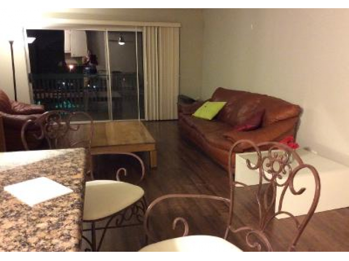 AFFORDABLE LUXURY CONDO FOR LEASE-WALK TO CSULB